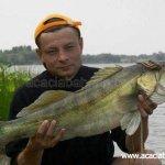 لهواة صيد السمك فقط6