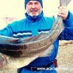 لهواة صيد السمك فقط7