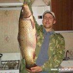 لهواة صيد السمك فقط10
