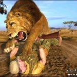 الحيوانات المفترسة7