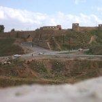 قلعة تلعفر