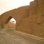 قلعة تلعفر 2009