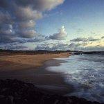 الشواطئ والبحار والأنهار11