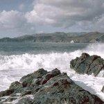 الشواطئ والبحار والأنهار3