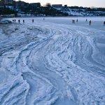 الشواطئ والبحار والأنهار13