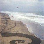الشواطئ والبحار والأنهار8