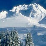 جبل ثلجي