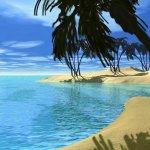 الشواطئ والبحار والأنهار2 Size:107.20 Kb Dim: 800 x 600