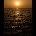 الشواطئ والبحار والأنهار9