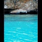 الشواطئ والبحار والأنهار12