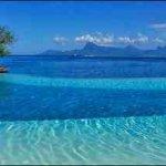 الشواطئ والبحار والأنهار6
