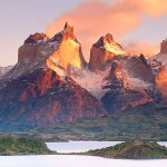 جبل Size:127.60 Kb Dim: 800 x 600