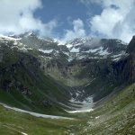 جبل Size:109.10 Kb Dim: 800 x 600