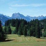 جبل Size:152.70 Kb Dim: 800 x 600