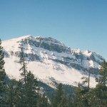 جبل الثلج Size:79.00 Kb Dim: 727 x 475