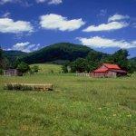 الجبال والسهول14 Size:59.00 Kb Dim: 640 x 426
