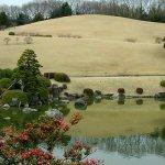 مناظر طبيعية من اليابان Size:77.70 Kb Dim: 640 x 480