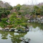 مناظر طبيعية من اليابان Size:89.40 Kb Dim: 640 x 480