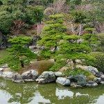 مناظر طبيعية من اليابان Size:89.70 Kb Dim: 640 x 480