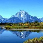 الجبال والسهول4 Size:256.70 Kb Dim: 1024 x 768