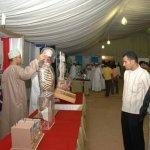 خيمة الثقافة الجامعية 006 Size:37.00 Kb Dim: 612 x 406