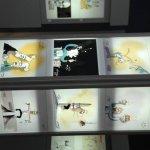 معرض الكاريكاتير 02 Size:24.20 Kb Dim: 612 x 406