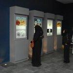 معرض الكاريكاتير 05 Size:20.70 Kb Dim: 612 x 406