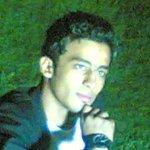 مصطفى سعدالله