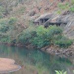 مناظر طبيعية بالهند7