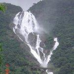 مناظر طبيعية بالهند8