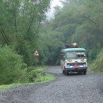 مناظر طبيعية بالهند14