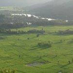 مناظر طبيعية بالهند15