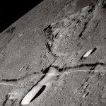 القمر Size:94.70 Kb Dim: 625 x 441