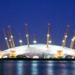 دوم لندن Size:37.20 Kb Dim: 640 x 426