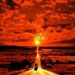 ابداع الخالق