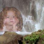 صورة طفلة Size:71.20 Kb Dim: 640 x 480