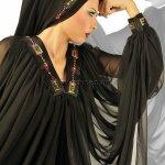 اجمل العباءات الخليجية لعام 29 Size:57.40 Kb Dim: 450 x 690