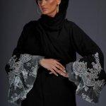 جديد العبايات الكويتية خطيييي9 Size:32.10 Kb Dim: 402 x 604