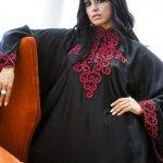 جديد العبايات الكويتية خطيييي12 Size:36.70 Kb Dim: 409 x 604