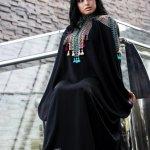 جديد العبايات الكويتية خطيييي15 Size:50.80 Kb Dim: 413 x 604