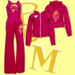 ملابس نوم نسائية7 Size:45.40 Kb Dim: 500 x 500