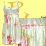 قمصان نوم من الشيفون للعرايس 7 Size:53.50 Kb Dim: 500 x 500