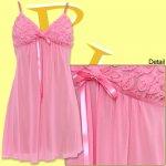 قمصان نوم من الشيفون للعرايس 9 Size:40.10 Kb Dim: 500 x 500