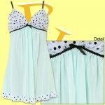 قمصان نوم من الشيفون للعرايس 10 Size:39.50 Kb Dim: 500 x 500