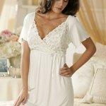 ملابس للنوم 3 Size:39.60 Kb Dim: 300 x 432
