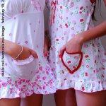 ملابس للنوم 9 Size:148.90 Kb Dim: 333 x 500