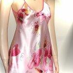 قمصان نوم تهبل2 Size:21.70 Kb Dim: 300 x 400