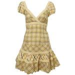 ملابس بيتية رووووعة 2 Size:12.30 Kb Dim: 300 x 300