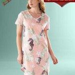 ملابس بيتية رووووعة 5 Size:37.00 Kb Dim: 450 x 563