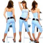 بناطيل جينز تاخذ العقل 20102 Size:476.50 Kb Dim: 1000 x 1000